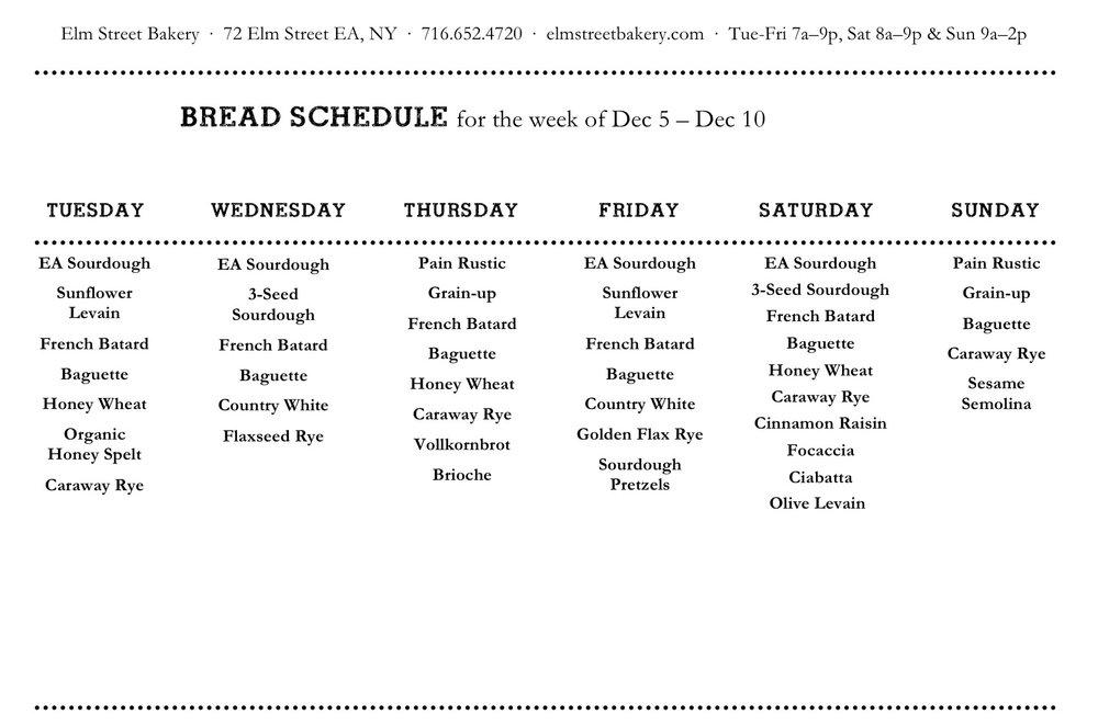 Microsoft Word - Bread Schedule 12-5-17.doc.jpeg