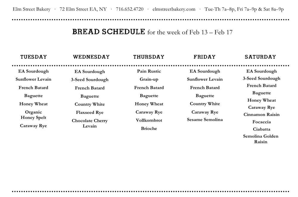 Microsoft Word - Bread Schedule 2-13-18-.doc 2.jpeg