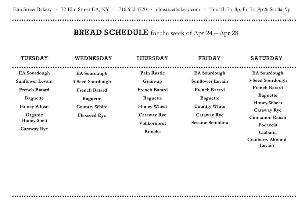 Microsoft Word - Bread Schedule 4-24-18-.doc 2.jpeg
