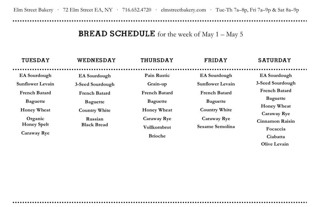Microsoft Word - Bread Schedule 5-1-18-.doc.jpeg