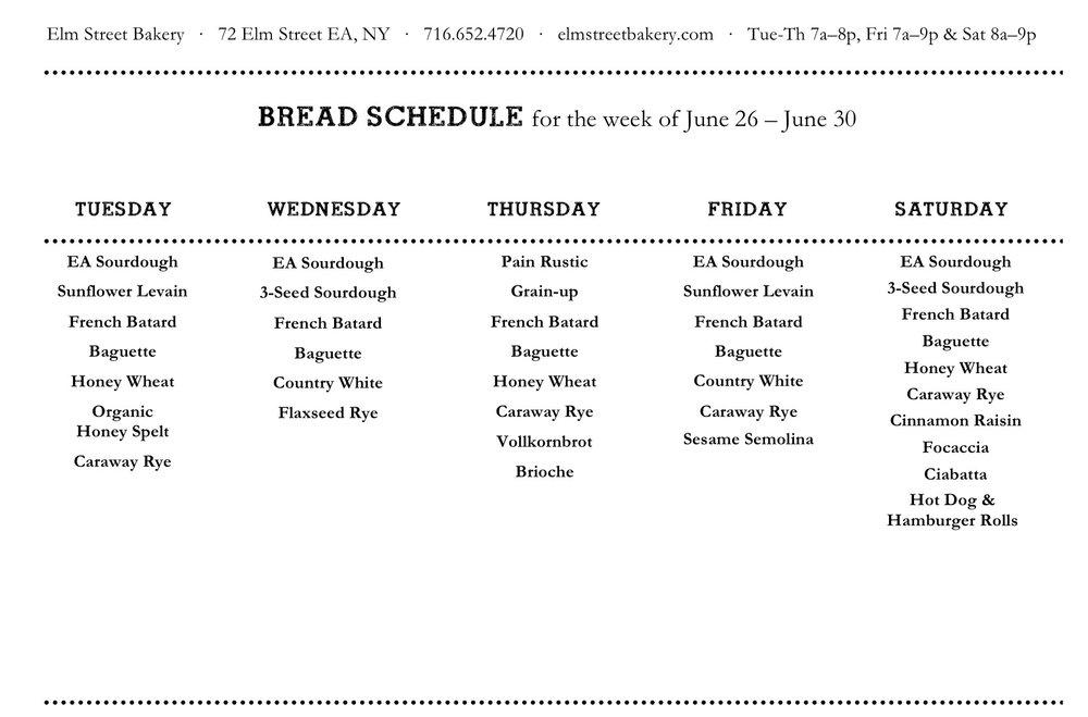 Microsoft Word - Bread Schedule 6-26-18-.doc.jpeg