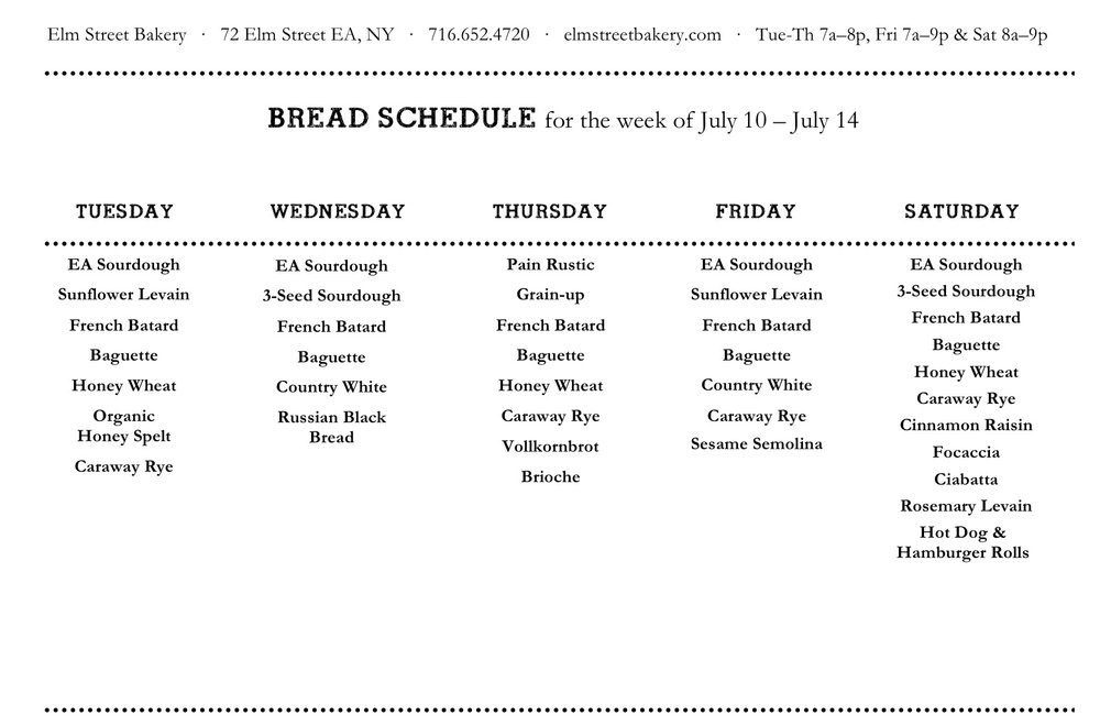 Microsoft Word - Bread Schedule 7-10-18-.doc.jpeg