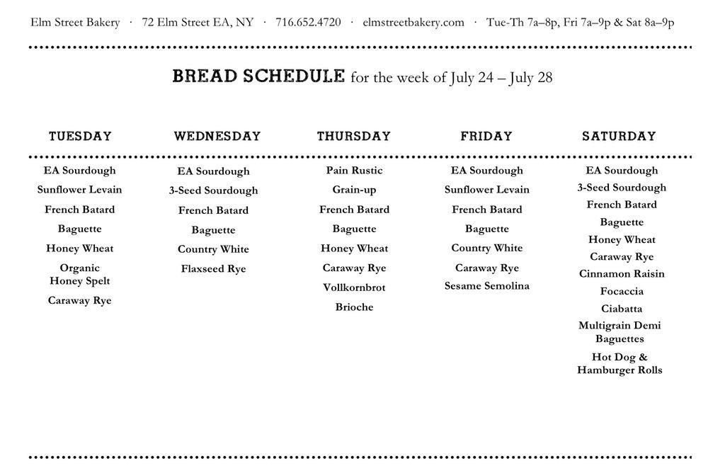 Microsoft Word - Bread Schedule 7-24-18-.doc.jpeg