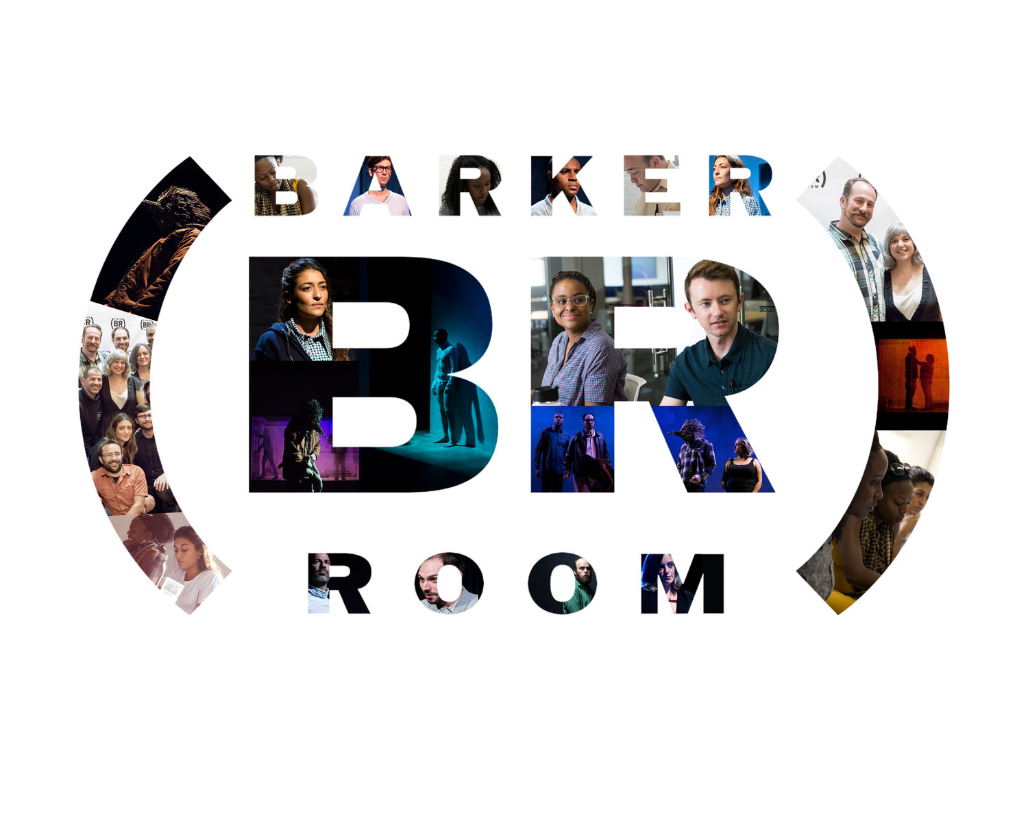 Barker Room Rep