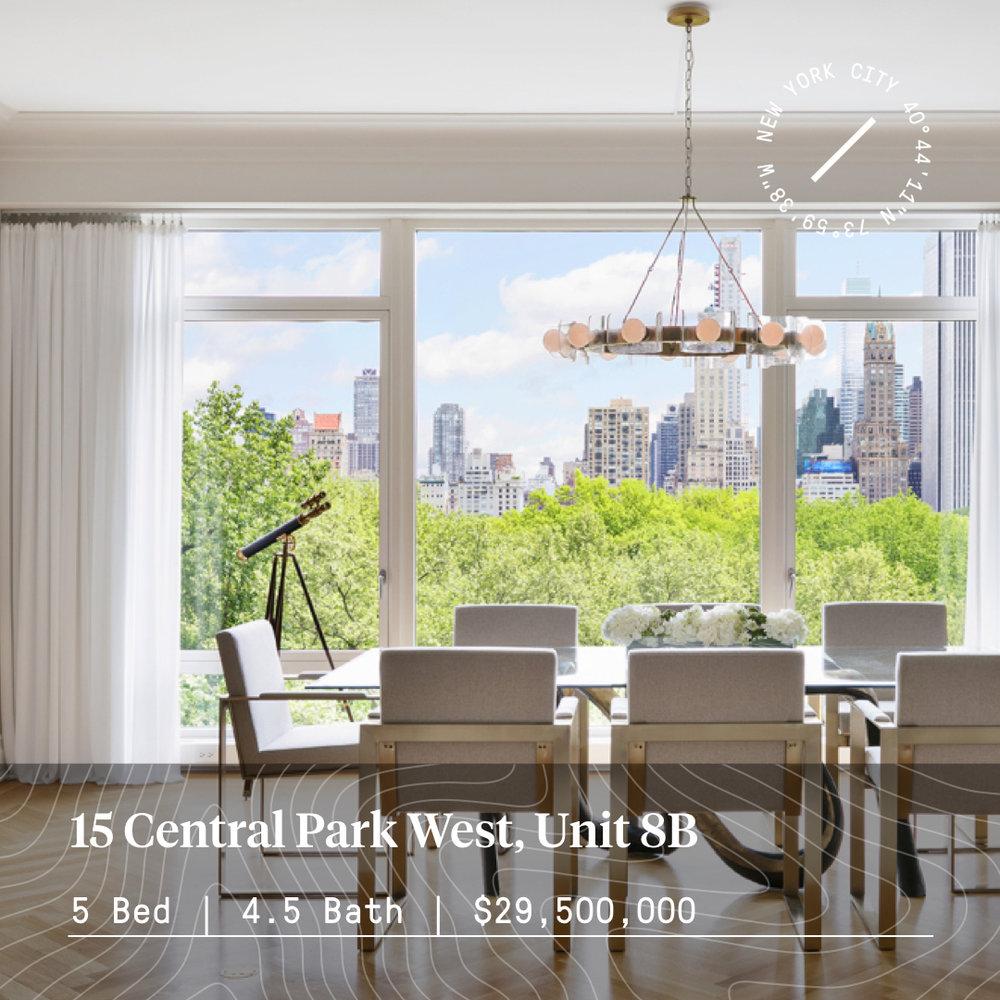 Homes on Central Park.001.jpeg