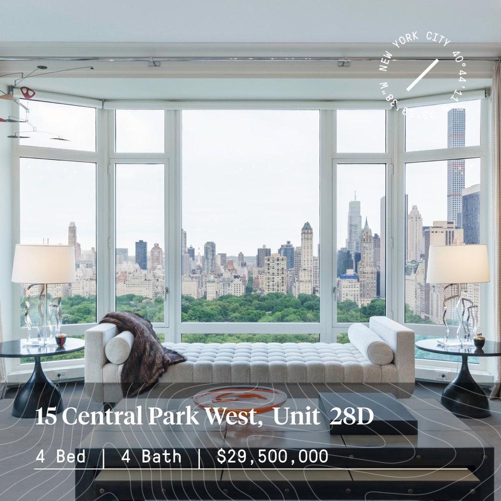 Homes on Central Park.004.jpeg
