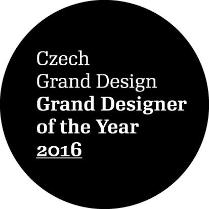 cgd grand designer english.jpg