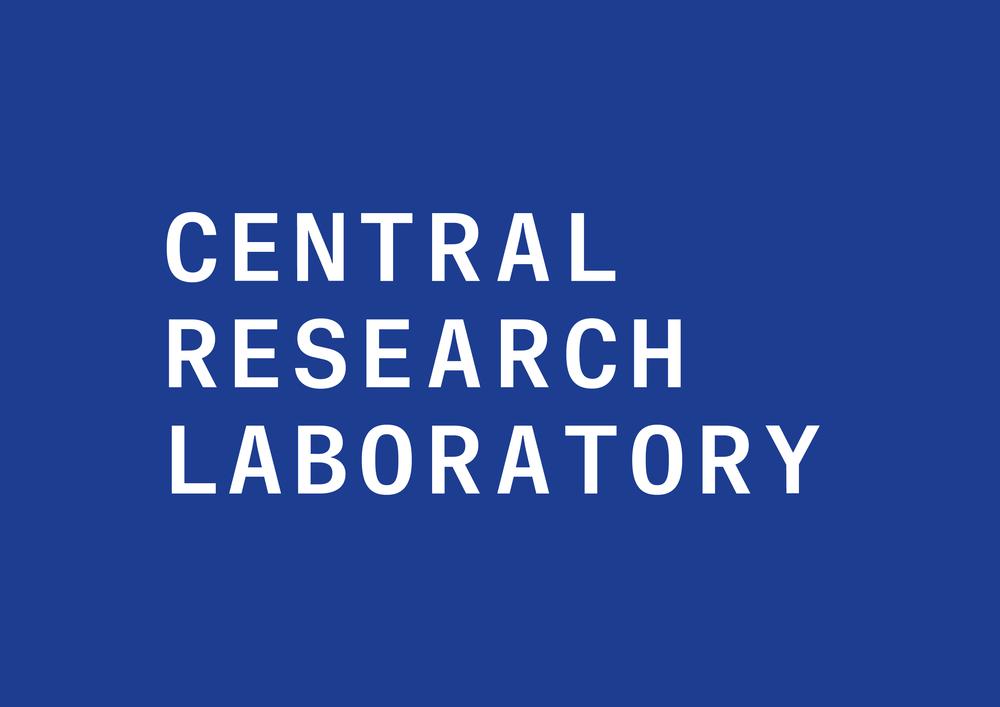 CRL Logo b-w.png