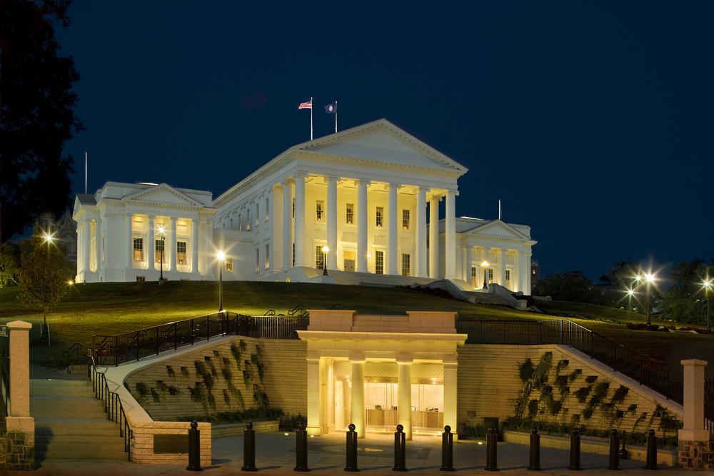 #GSLD_Virginia_State_Capitol_copyrightPhilip Beaurline CourtesyGSLD.jpg