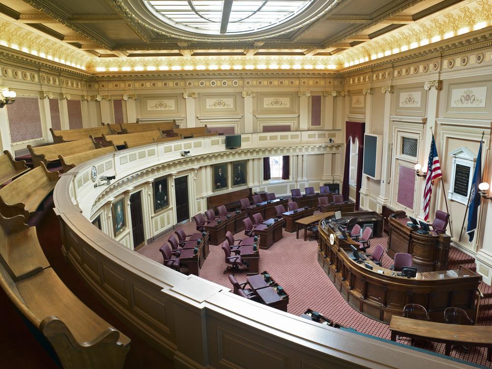 #VAC_SenateChamber-Above_Completed_TomCrane.jpg