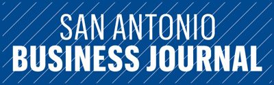 logo-sa-business-journal-2014-400x125.png