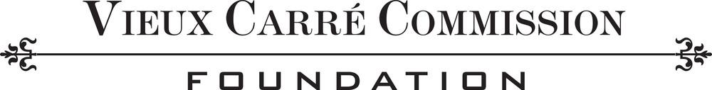 VCCF_logo.jpg