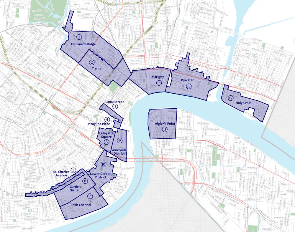 #NOLA_HistoricDistricts_map.jpg