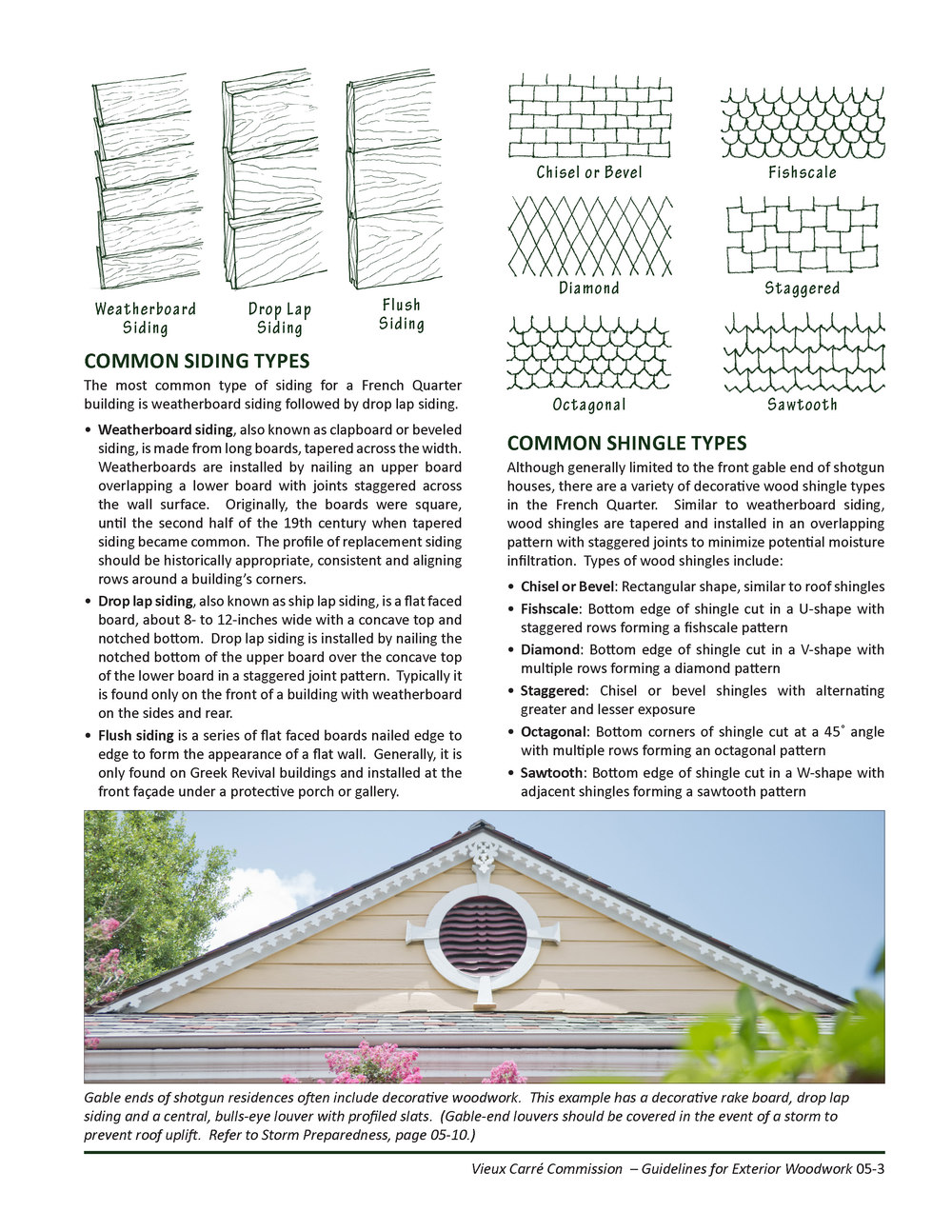 VCC-Book-Entire Guidelines_2015-Woodwork_Page_2.jpg