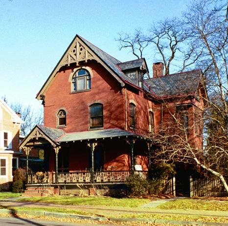 Brick Victorian.jpg