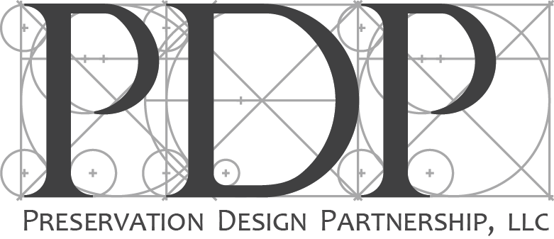 Preservation Design Partnership