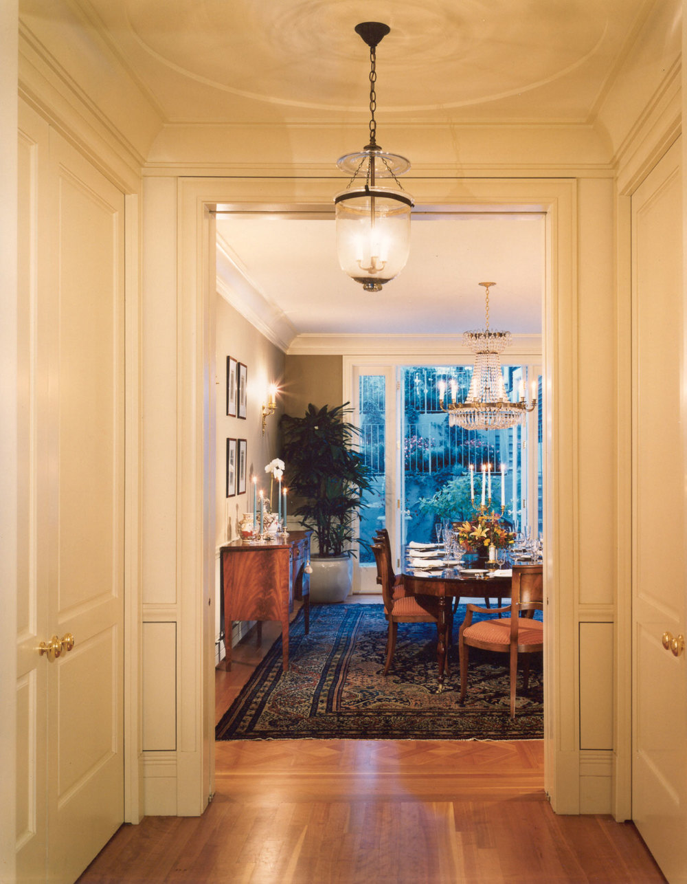 mcinerney-dining-room-entrance.jpg