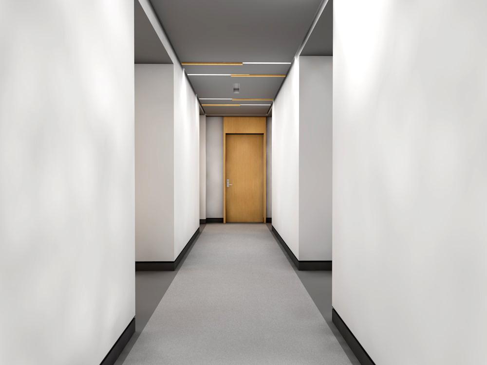 Hallway Picture ps # 3.jpg