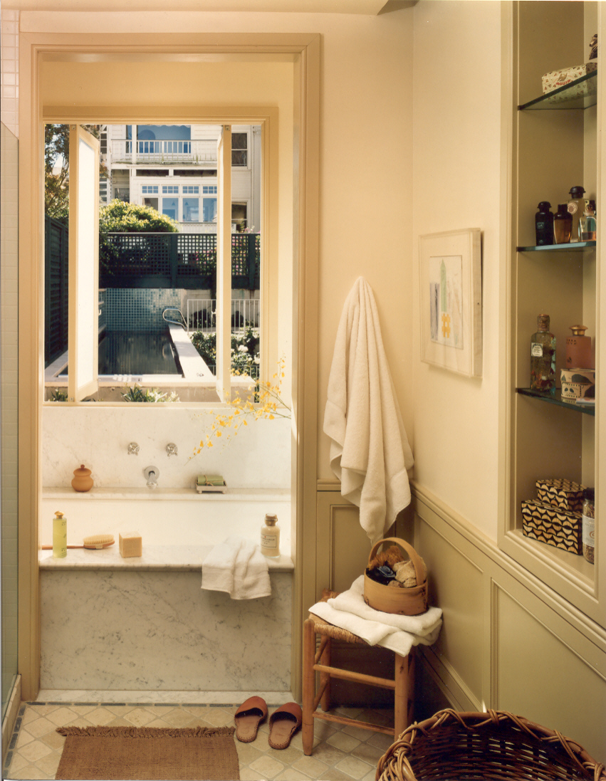 mcinerney bathroom.jpg