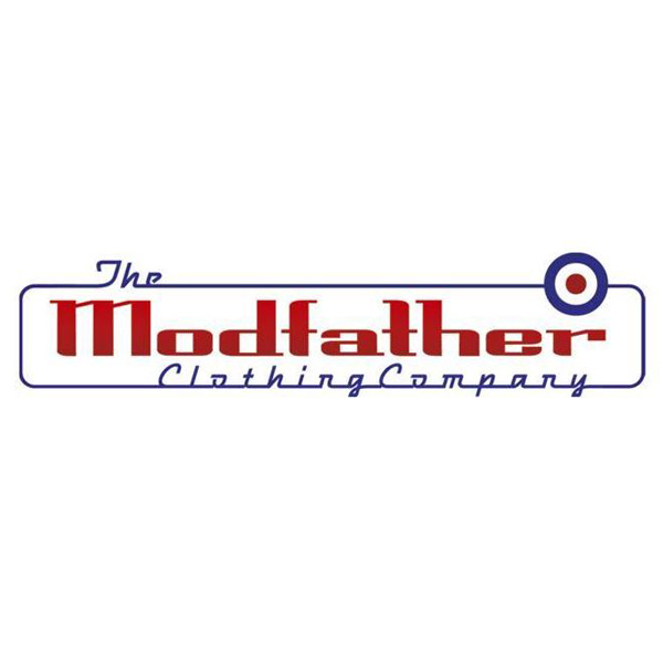 Modfather Camden
