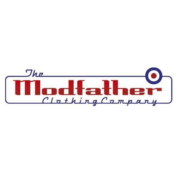 Modfather Camden