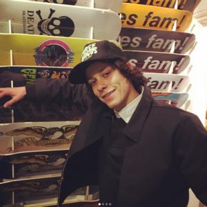 3 amigos skate shop