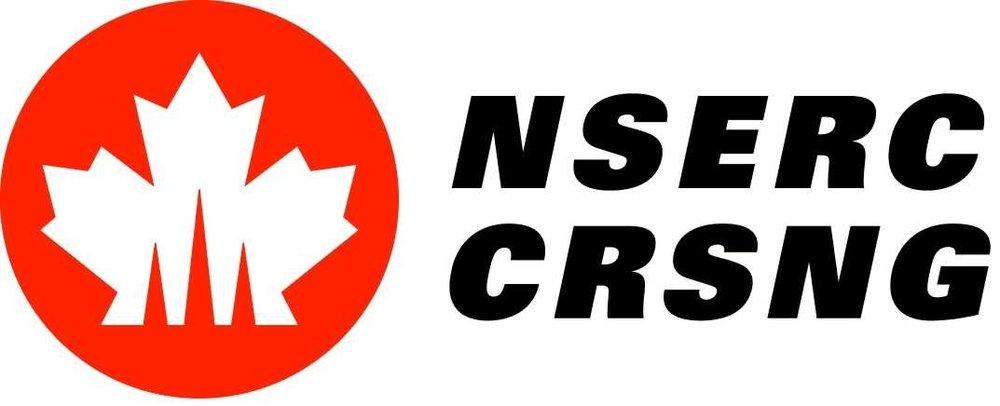 logo.NSERC_.jpg