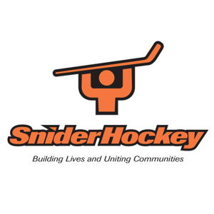 ed snider youth hockey foundation