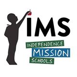 independence mission school