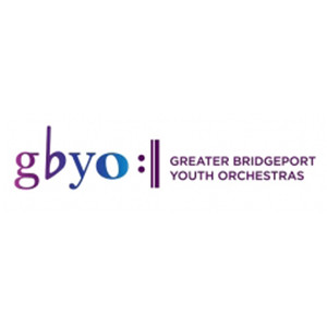 GREATER Bridgeport Youth Orchestras