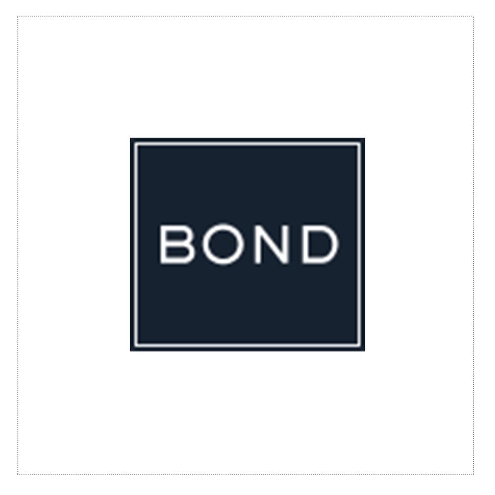 squares final bond .jpg