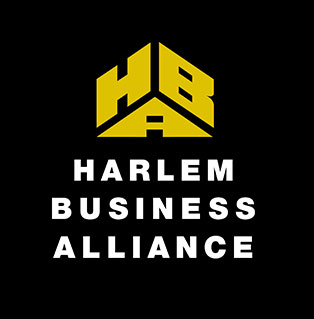 HARLEM BUSINESS ALLIANCE
