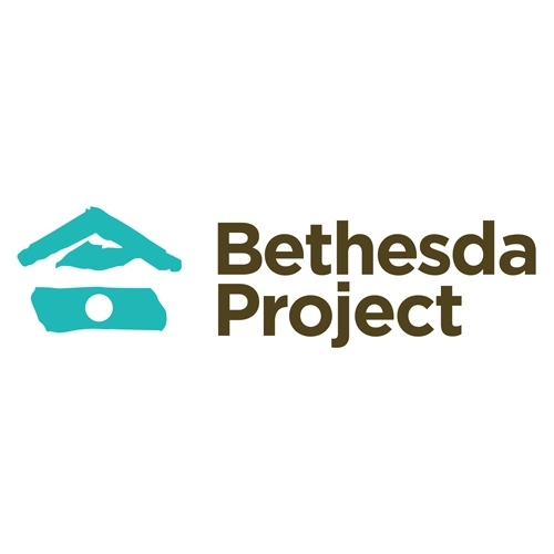 BETHESDA PROJECT