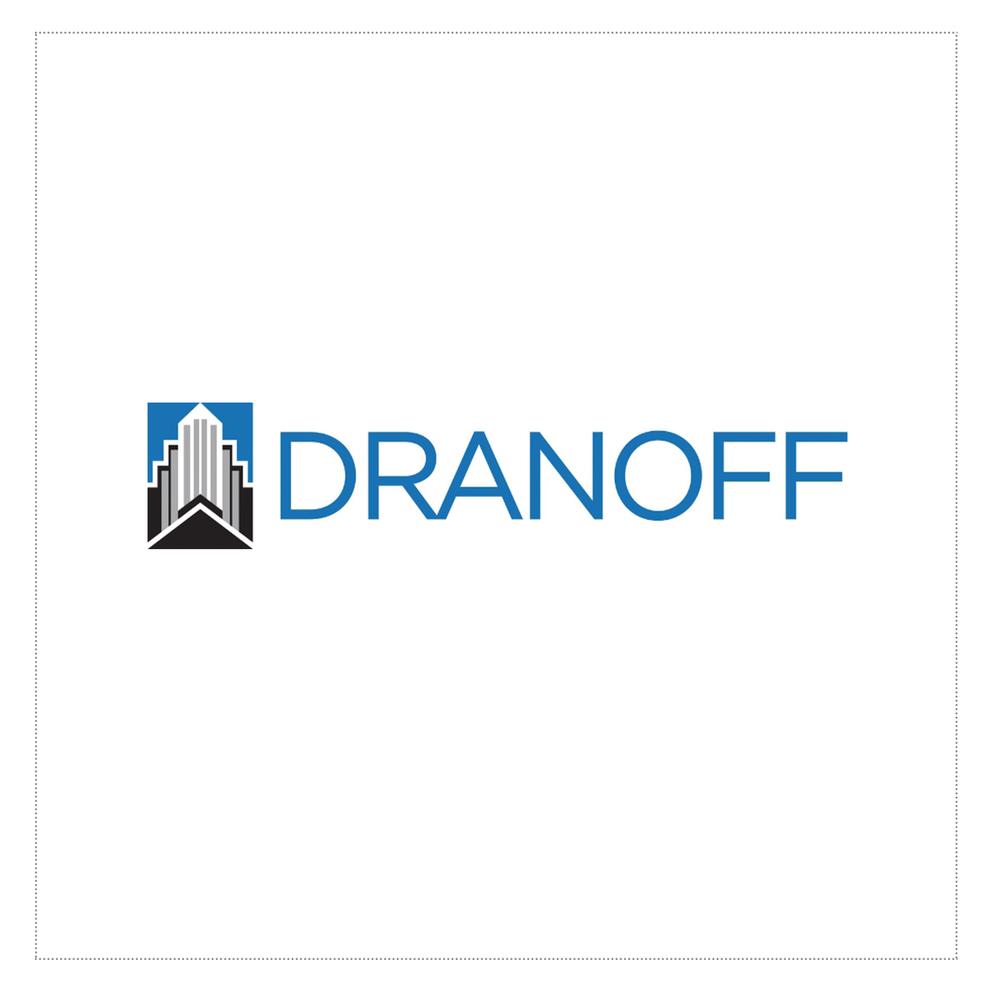 squares final Dranoff.jpg