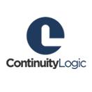 continuitylogic.jpg