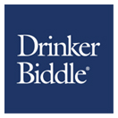 drinkerbiddle.jpg