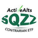 activealtssqzz.jpg