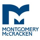 montgomerymccrack.jpg