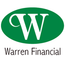 warrenfinancial.jpg