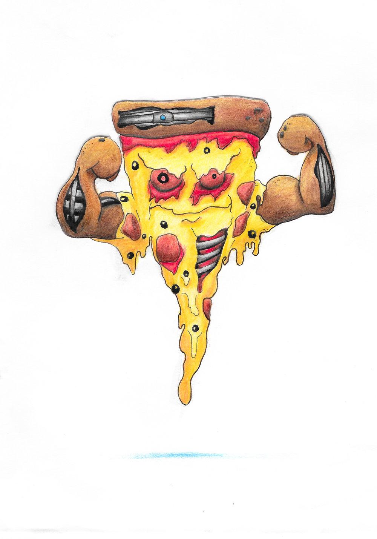 PizzaRobotScanned.jpg