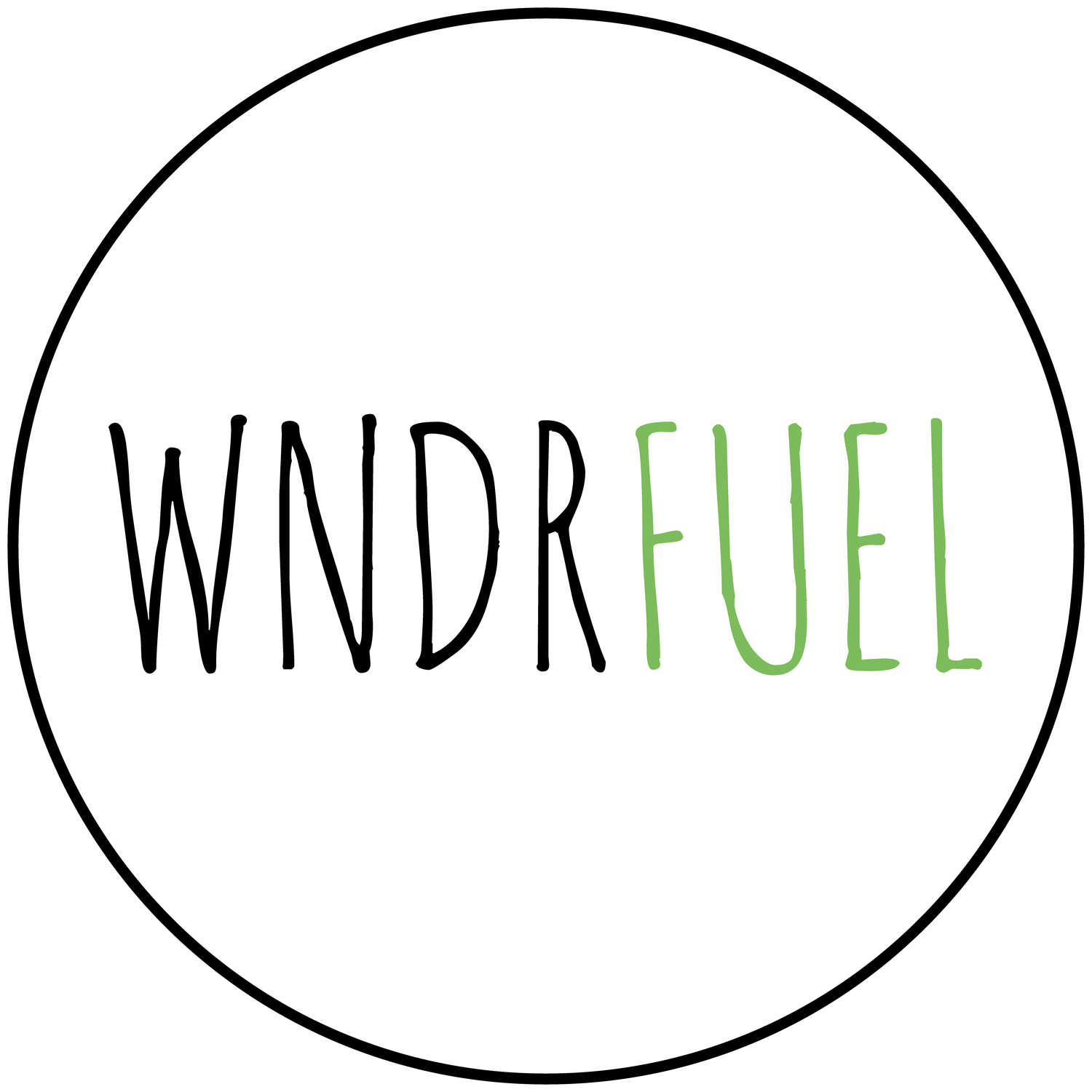 WNDRFUEL - Coworking Space und Speciality Coffee in Köln