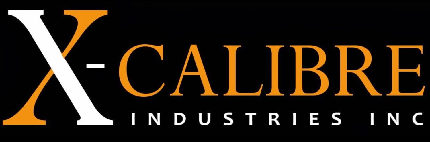 X-Calibre Industries
