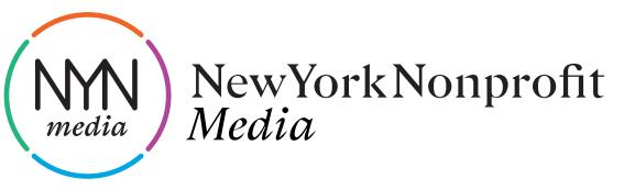 NYN Media.jpg