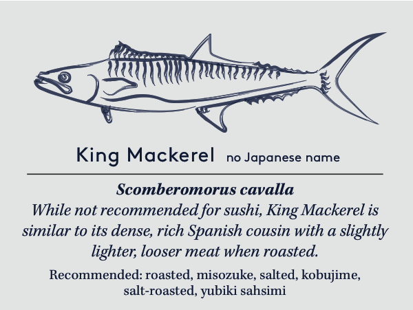 kingmackcard copy (3).jpg