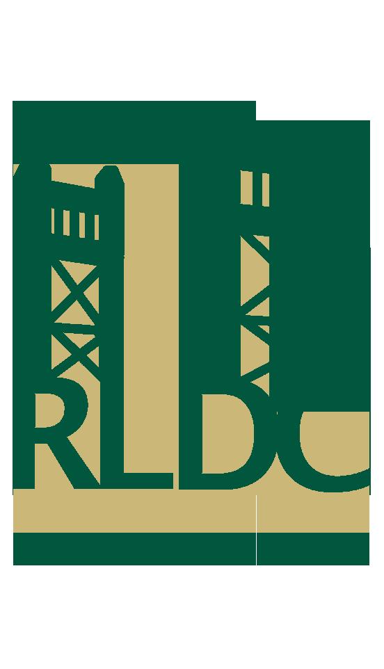 RLDC Logo.png