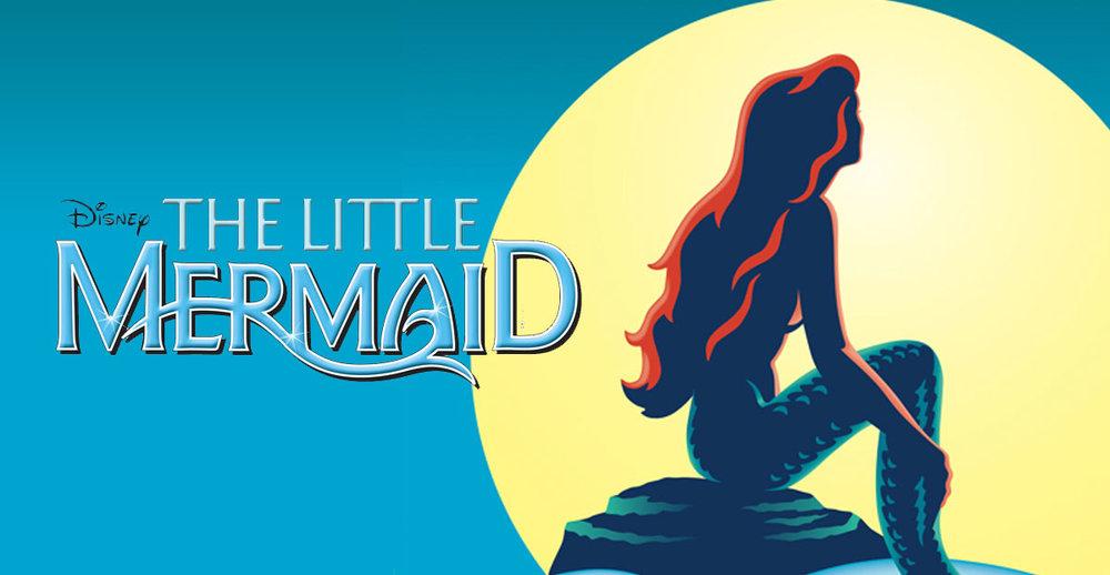 little-mermaid.jpg