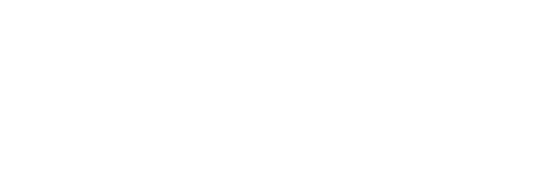 The Haven Collective