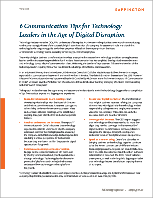 tip sheets_communication tips_thumb.png