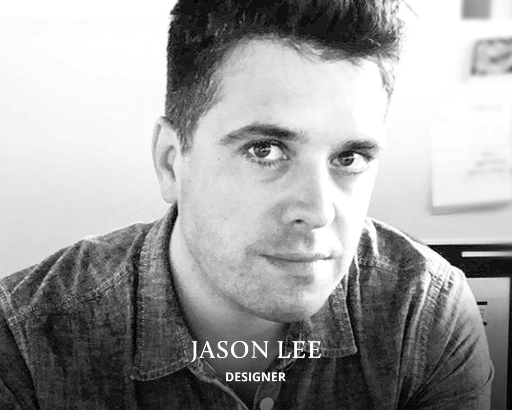 Jason_Final.jpg