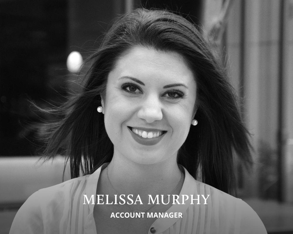 Melissa_Final.jpg